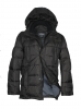 Мужская зимняя куртка Voyage VG-3227