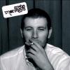 Музыкальный альбом Arctic Monkeys - Whatever People Say I Am, That's What I'm Not (2006)