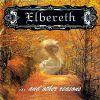 Музыкальный альбом Elbereth - ...And Other Reasons (1995)