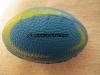 Мяч массажный Denton DNT-SB