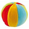 """Мягкая игрушка-погремушка Canpol babies """"Мяч"""" - 2/890"""