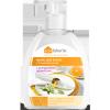 Мыло для кухни устраняющее запахи Faberlic Дом с цитрусовым ароматом