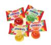 Карамель Roshen Bonbonita Fruit mix