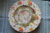 Набор чайных пар Super White Senyi Porcelain арт. C6