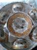 Набор чайный Yamasun в подарочной упаковке арт. 6ВВS1001-4