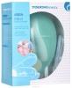 Набор для очищения кожи Touchbeauty AS-1387