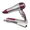 Набор для укладки волос Maxwell MV-2011