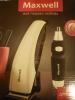 Набор для стрижки волос Maxwell MW-2106 W