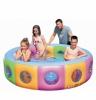 Надувной бассейн Bestway Иллюминатор