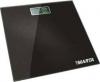 Напольные весы Marta MT-1664