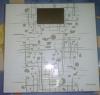 Напольные весы Elenberg BS-7918