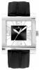 Наручные часы Jacques Lemans модель 1-1142N