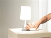 Настольная сенсорная лампа Dormeo Ela Touch
