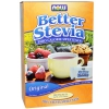 "Натуральный подсластитель ""Better stevia, zero calorie sweetener"" Now Foods"