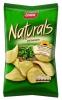 Чипсы картофельные Lorenz Naturals с розмарином