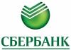 """Негосударственный пенсионный фонд """"Сбербанк"""" (Россия, Уфа)"""