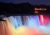 Ниагарский водопад (США)