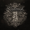 Музыкальный альбом Nightwish - Endless Forms Most Beautiful (2015)