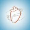 НИИ патологии кровообращения Е.Н. Мешалкина Минздрава России (Новосибирск, Речкуновская 15)