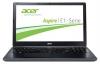 Ноутбук Acer Aspire E1-570G