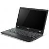 Ноутбук Acer Extensa 5635Z