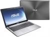 Ноутбук Asus K550L