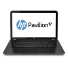 Ноутбук HP Pavillion PC 17-e013sr
