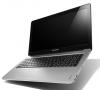 Ноутбук Lenovo IdeaPad Z500