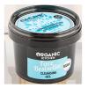 """Очищающий гель для умывания Organic kitchen """"Свежий сок франжипани и органическая белая лилия"""""""