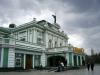 Омский академический театр драмы (Омск, ул. Ленина, 8а)
