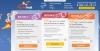 Онлайн-сервис sprinthost.ru