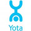 Оператор сотовой связи Yota (Тула)