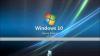 Операционная система Microsoft Windows 10