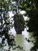 Экскурсия к острову Джеймса Бонда (Таиланд)