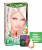 """Осветлитель для волос Acme-Color Classic """"Energy Blond Arctic"""""""
