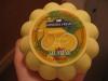 Освежитель воздуха в геле General Fresh Gel Fresh Lemon