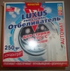 Отбеливатель Luxus Professional Автомат