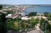Город Керчь (Крым)