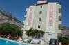 Отель Belle Vue 3* (Турция, Кемер)