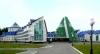 Отель Cronwell Resort Югорская Долина 4* (Россия, Ханты-Мансийск)