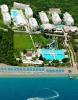 Отель Daima Biz Resort 5* (Турция, Кемер)