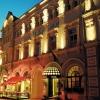 Отель Europa Royale Vilnius 4* (Литва, Вильнюс)