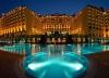 Отель Melia Grand Hermitage 5* (Болгария, Золотые пески)