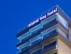 Отель Mistral Bay Hotel 4* (Греция, Крит, Агиос Николаос)