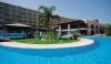 Отель Oceanis Hotel 4* (Греция, Родос)