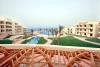 Отель Сoral Hills Resort Marsa Alam 5* (Египет, Марса Алам)