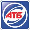 Сеть магазинов АТБ (Украина)