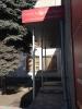 """Кафе-кондитерская """"Войди в сказку"""" (Челябинск, пр-т Победы, д. 160)"""