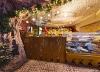 Кофейня Авиньон (Челябинск, ул. Советская, д. 38)