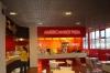 """Пиццерия """"American Hot Pizza"""" (Екатеринбург, ул. Вайнера, д. 10, ТЦ """"Успенский"""")"""